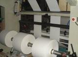 Automatic Slitting and Rewinding Machine (QFJ1100-2800C)