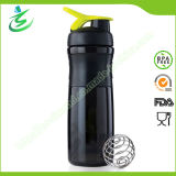 1000ml Tritan Wholesale Protein Shaker Bottle with Ball