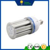 54W SMD5730 LED Corn Light