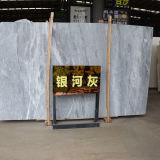 Popular Grey Modern Kitchen Slab Designs Top Quality Slab Marble
