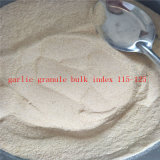 Garlic Granule Bulk Index Less Than 125 Easy to Fill in Spices Jars