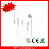 Hot Sale Original for iPhone /iPad Wire Control Earphones