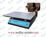 Audley Digital Foil Gilding Printer, Foil Press Machine (ADL-3050A)