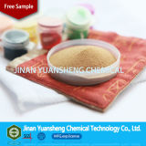 Supply Textile / Leather Chemicals Dispersing Agent Nno
