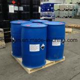 Glutaraldehyde 50% Tech Grade for disinfectant