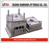 Huangyan Injection Cup Mould Plastic Moulding