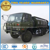 Dongfeng 6X6 off Road Water Tank Truck 12000 Liters Sprinkler