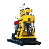 Geological Prospecting Drilling Rig (YZJ-200Y)