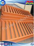 Steel Racks (FLM-R-001)