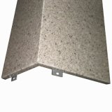 Marble Aluminum Cladding Panels