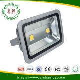 3 Years Warranty 60W LED Floodlight with COB LEDs
