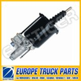 1935602 Clutch Booster for Scania