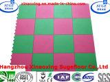 Indoor Gymnasium Soccer Surface for Futsal Sport Court