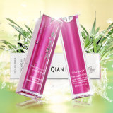 QBEKA Organic Plant Whitening Moisturizing Essence, Skin Care Instant Face Lift Serum (30ml)