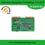OEM/ODM PCB Assembly Services From Professional Factory