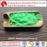 NPK 20 20 20 Water Soluble Fertiliser Nitrate Sop Base
