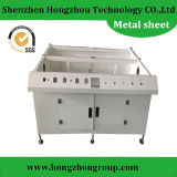 Custom Metal Steel Cabinet Fabrication with ODM/OEM Service