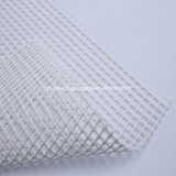 Uneed Good Quality and Reasonable Price Price Mesh