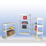 Light Duty Storage Metal Decking Shelf Rack for Sale