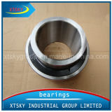 Xtsky Pillow Block Bearing (UC220)