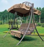 Outdoor Garden Swing Chair