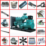 20HP-2220HP Chongqing Cummins M N K Series Diesel Generator Bulldozers Excavators Trucks Mining Engine and Parts