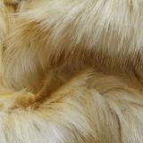 Mink Fur (ESHP-398)