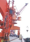 Motorized Cable Reel Jdd Series