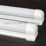 Factory Price Professional Supply 1.2m T8 Integrated LED Tube Light