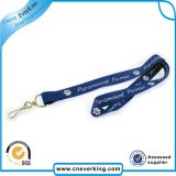 Top Quality Screen Printing Lanyard Promotional Items