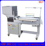 Yjx-220 Drug Capsule and Tablet Inspecting Machine
