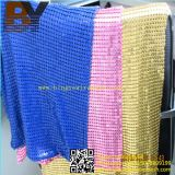 Home Decoration Window and Shower Curtain