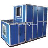 Air Handing Unit (AHU) for Lab