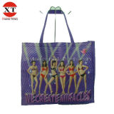 Promotional Packing Bag Tote Bag