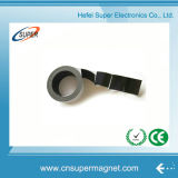 Wholesale Magnetic Rubber Magnet Roll