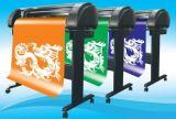 Signstech 850 Contour Cutter Plotter, High Quality Cutter Machines, Vinyl Cutter Plotters