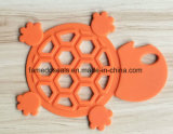 Supply Food Grade Silicone Rubber Insulating Pad