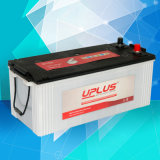N150 Manufacturer Supply Maintenance Free Heavy Duty Truck Battery