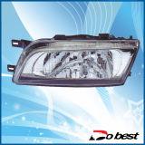 Headlight, Tail Lamp for Nissan Almera