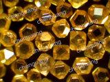Abrasive Diamond Powder