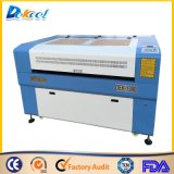 Factory Price High Quality Wood Laser Cutter 150W / 150W CO2 Laser Cutter for Sale