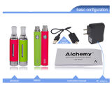 Recruit Agency - 2013 Hottest Electronic Cigarrette, E Cigarette Evod