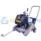 350mm Floor Saw with Max Cutting Depth 120mm