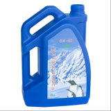 Gafle/OEM G12 High Quality Ethylene Glycol Extend Life Antifreeze Coolant