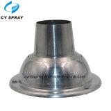 Cool Air Air Shower Nozzle