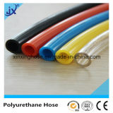 Color Polyurethane Hose with Factory Price