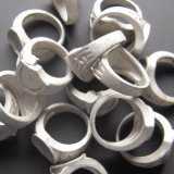 Stainless Steel Casting Ring