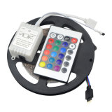 2835 60LED/M 12V RGB LED Strip