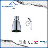 ABS Chromed Top Shower, Shower Head (ASH3015)