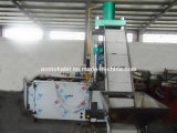 Automatic Hydraulic Tea Blocks Tablet Press